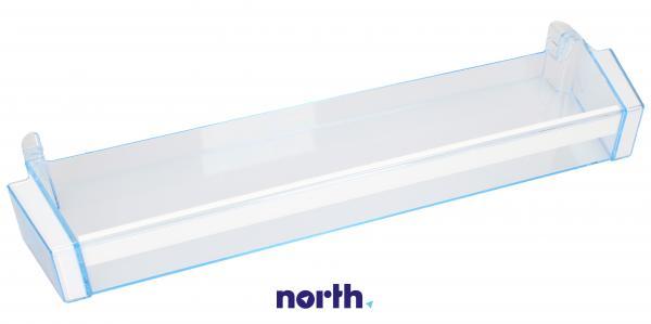 Balkonik | Półka na drzwi chłodziarki środkowa do lodówki Bosch 00704425,0