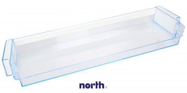 Balkonik | Półka na drzwi chłodziarki środkowa do lodówki Bosch 00704425,1