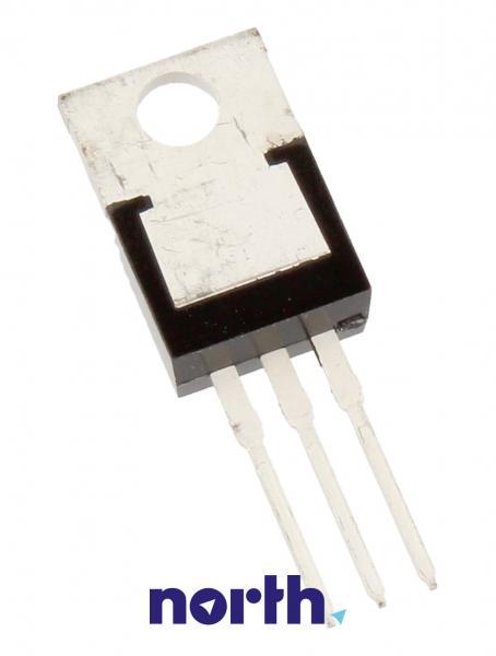 MJE15035 Tranzystor,1