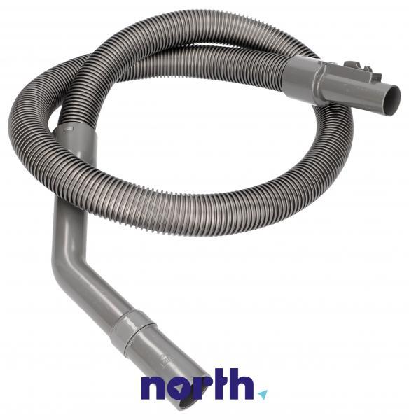 Rura | Wąż ssący do odkurzacza Hitachi 1.7m CVSH20V938,0