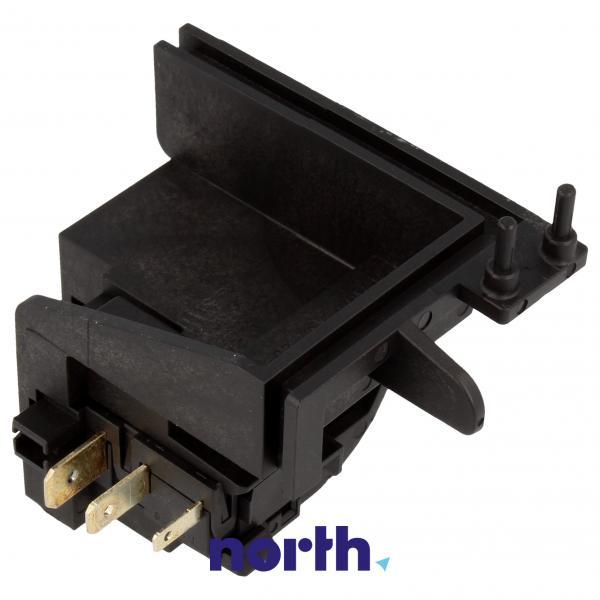 Wyłącznik | Włącznik sieciowy do ekspresu do kawy 00627624,1