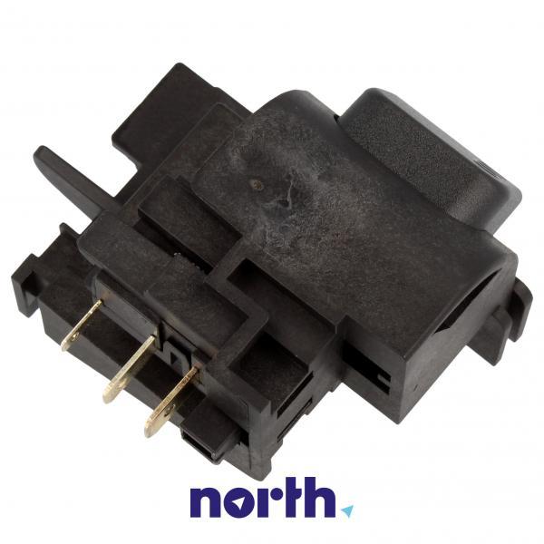 Wyłącznik | Włącznik sieciowy do ekspresu do kawy 00627624,2