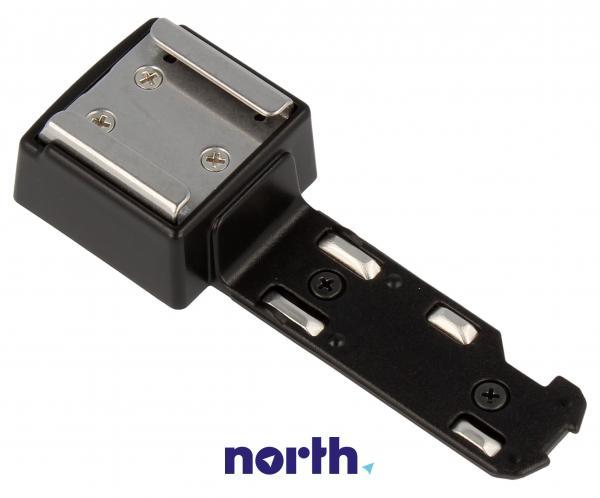 Adapter stopki (lampy / akcesoriów) do kamery VYC1055A,0