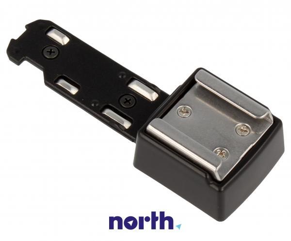 Adapter stopki (lampy / akcesoriów) do kamery VYC1055A,1