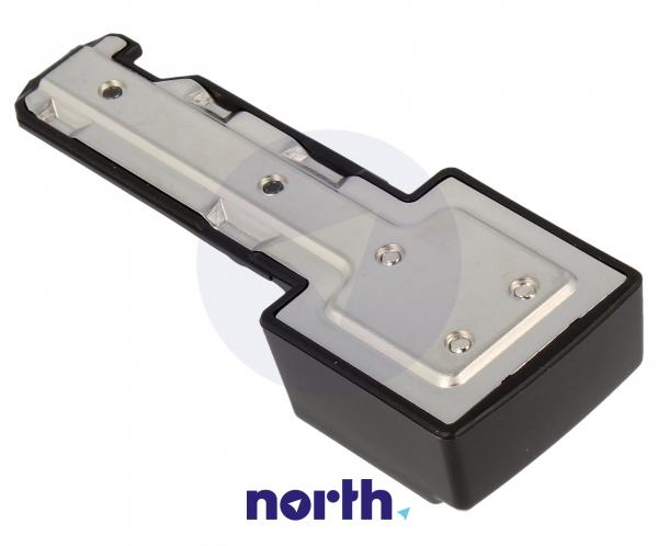 Adapter stopki (lampy / akcesoriów) do kamery VYC1055A,2