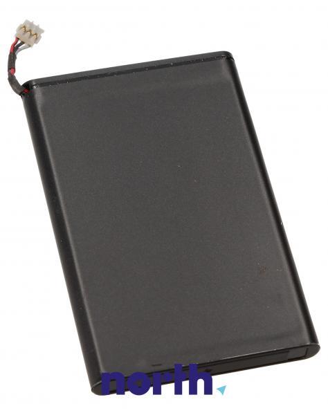 Akumulator | Bateria BV-5JW 3.8V 1450mAh do smartfona 0670633,0
