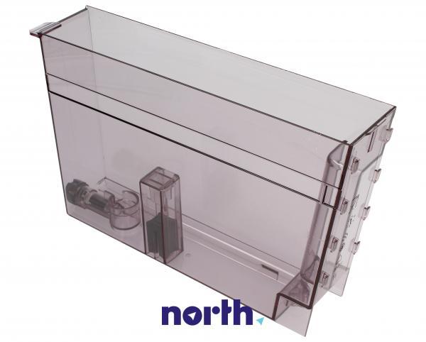 Zbiornik | Pojemnik na wodę do ekspresu do kawy DeLonghi 7313220761,1