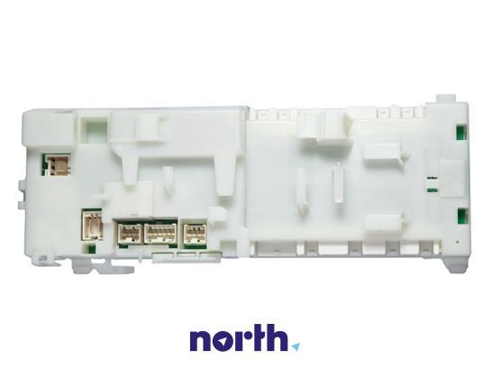 00742735 Moduł mocy BOSCH/SIEMENS,1
