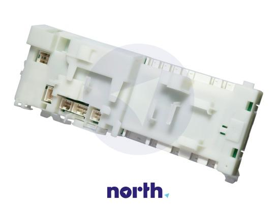 00742735 Moduł mocy BOSCH/SIEMENS,2