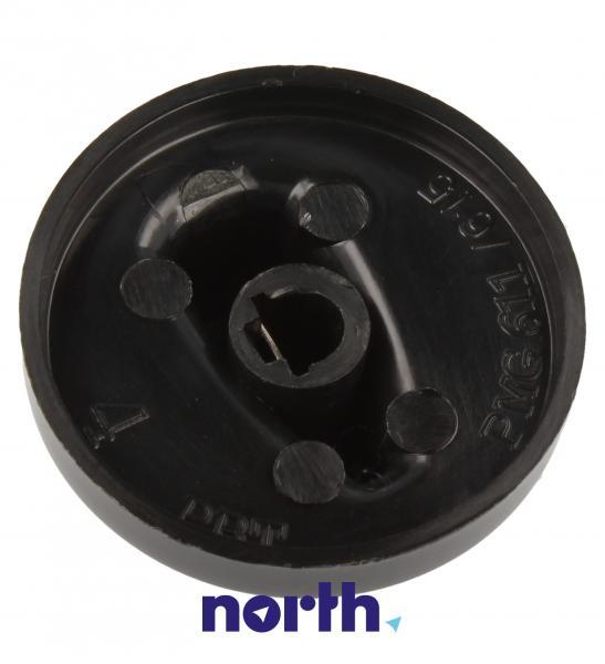 Gałka | Pokrętło do płyty ceramicznej Amica 9045082,2