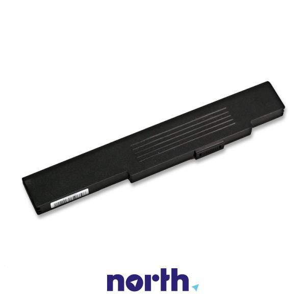 10,8V-4400MAH Akumulator | Bateria do laptopa,0