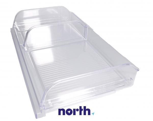 Pojemnik | Szuflada świeżości (Chiller) do lodówki UYOKA329CBFC,1