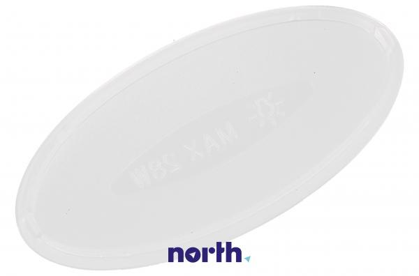 Klosz | Osłona żarówki do okapu 399137,1