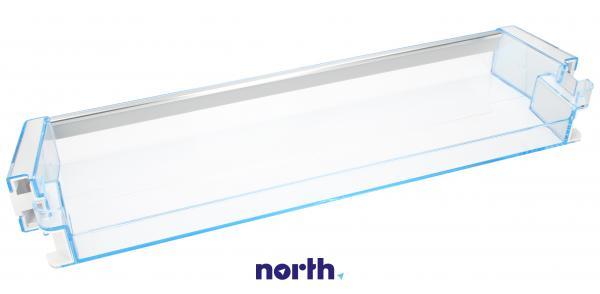 Balkonik | Półka na drzwi chłodziarki środkowa do lodówki 00704755,1