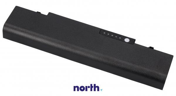 AA-PB9NS6B Akumulator   Bateria do laptopa Samsung (11.1V 4400mAh) Li-Ion,1