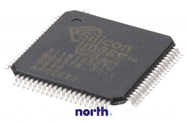 SIL9185CTU Układ scalony IC,0