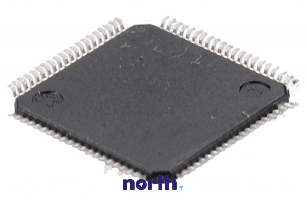 SIL9185CTU Układ scalony IC,1