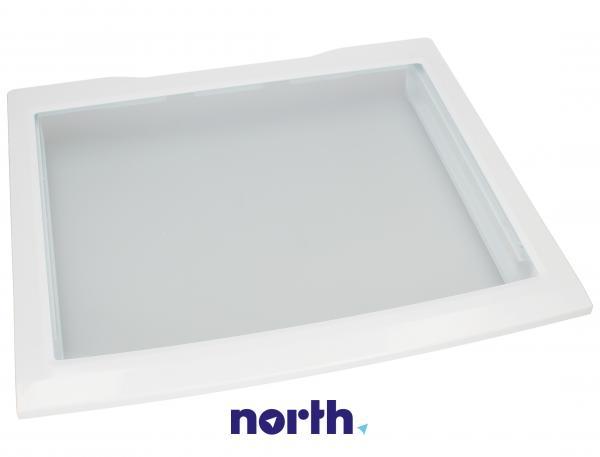 Pokrywa szuflady komory dolnej świeżości do lodówki ACQ85727901,0