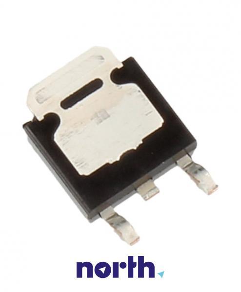 RCD080N25 Tranzystor,1