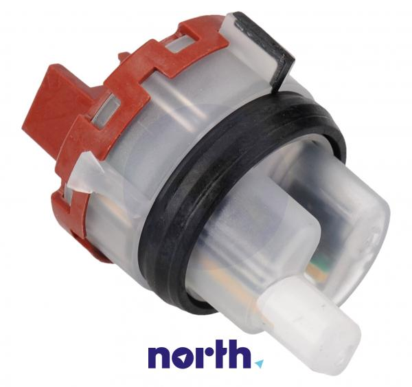 Mętnościomierz | Czujnik zmętnienia wody z termostatem do zmywarki,0