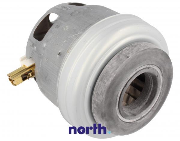 Motor / Silnik do odkurzacza - oryginał: 00655618,0
