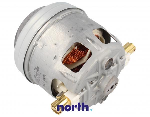 Motor / Silnik do odkurzacza - oryginał: 00655618,1