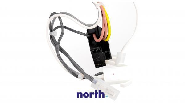 Moduł zasilania stacji do generatora pary CS00122571,2
