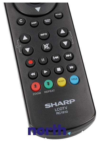 20601206 Pilot SHARP,4