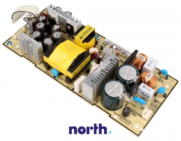 Moduł zasilania AH4400259A do zestawu HI-FI,0