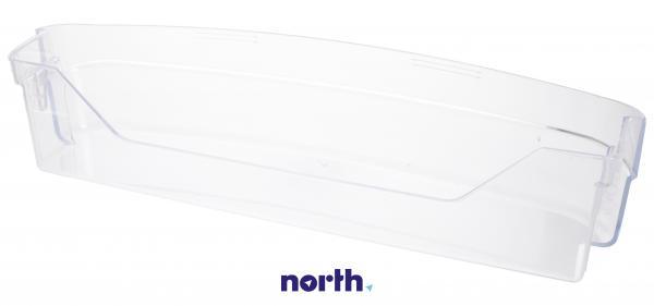 Balkonik/Półka dolna na drzwi chłodziarki  do lodówki Whirlpool 481241848957,1