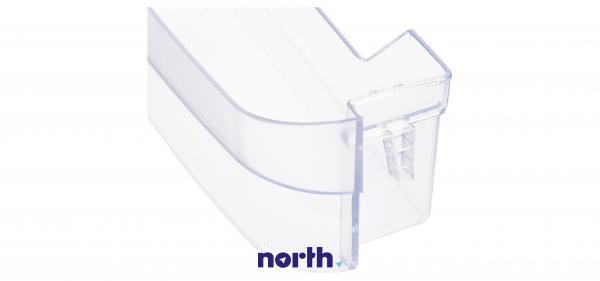 Balkonik | Półka dolna na drzwi chłodziarki  do lodówki Whirlpool 481241848957,2