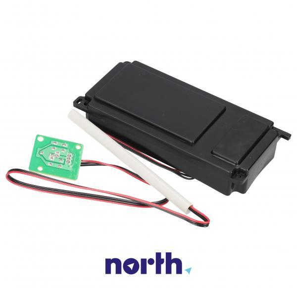 PCB   Płytka elektroniczna do ekspresu do kawy MS622908,1