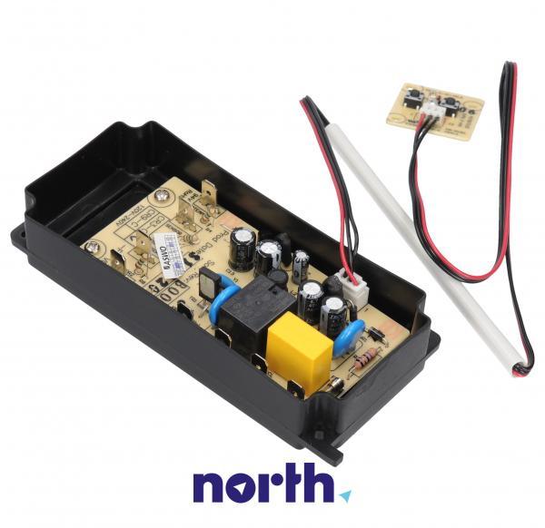 PCB   Płytka elektroniczna do ekspresu do kawy MS622908,2