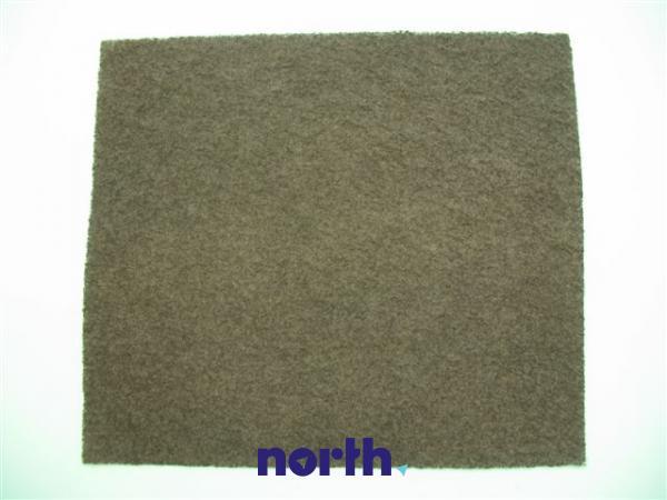 Filtr węglowy aktywny do okapu Amica 1008782,0