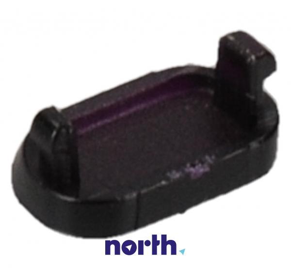 Okienko   Zaślepka portu podczerwieni do tabletu GH9824575A,0