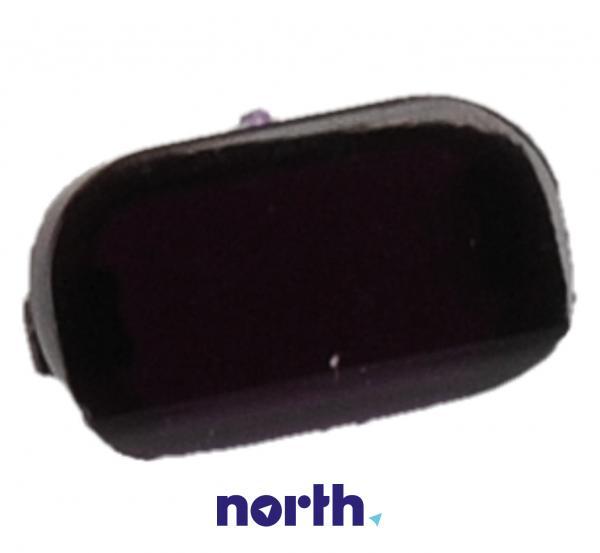 Okienko   Zaślepka portu podczerwieni do tabletu GH9824575A,1