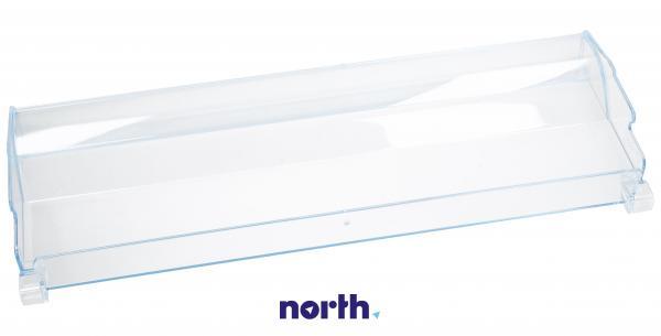 Pokrywa   Front szuflady zamrażarki do lodówki 00708732,1