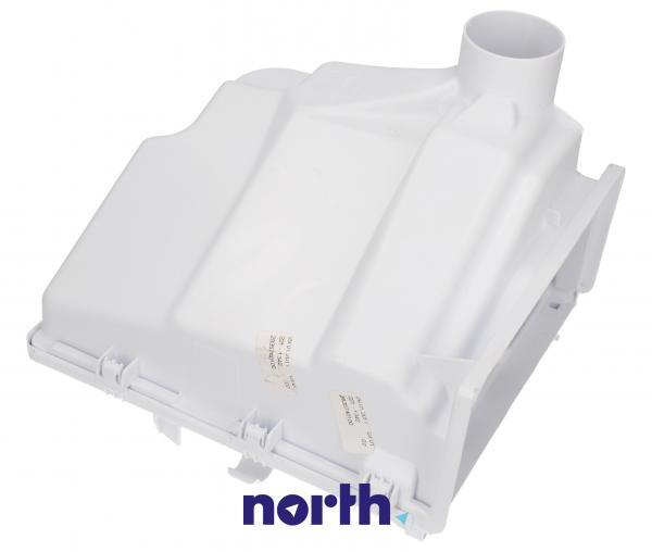 Obudowa | Komora szuflady na proszek do pralki Beko 2416700100,1