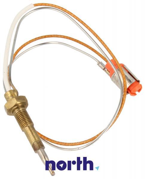 Termopara | Czujnik temperatury do płyty gazowej Amica 1021720,0