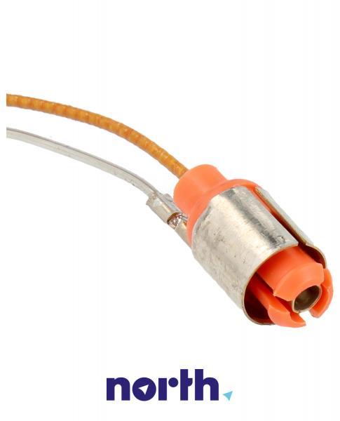 Termopara | Czujnik temperatury do płyty gazowej Amica 1021720,1