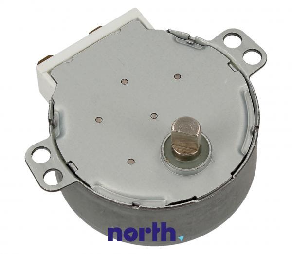Silnik napędowy SM222E mikrofalówki 481067848981,2