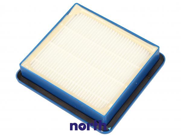 Filtr hepa T108 do odkurzacza 35601289,1
