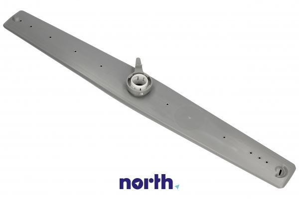 Natrysznica | Spryskiwacz górny do zmywarki AS6022292,0