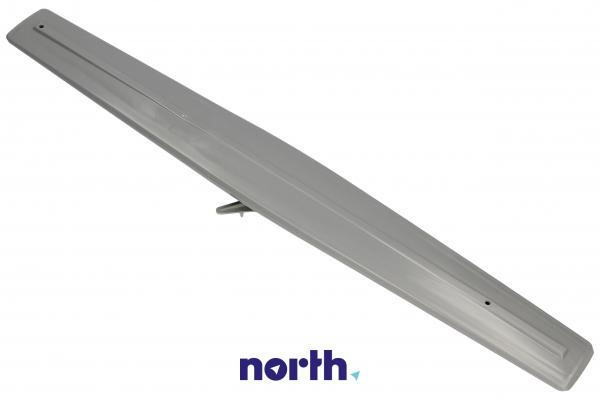 Natrysznica | Spryskiwacz górny do zmywarki AS6022292,1