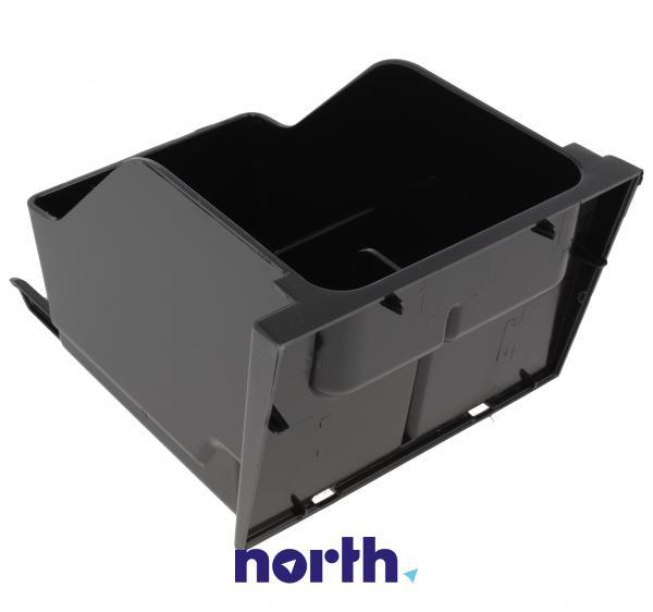 Zbiornik   Pojemnik na fusy do ekspresu do kawy DeLonghi 5313213561,1