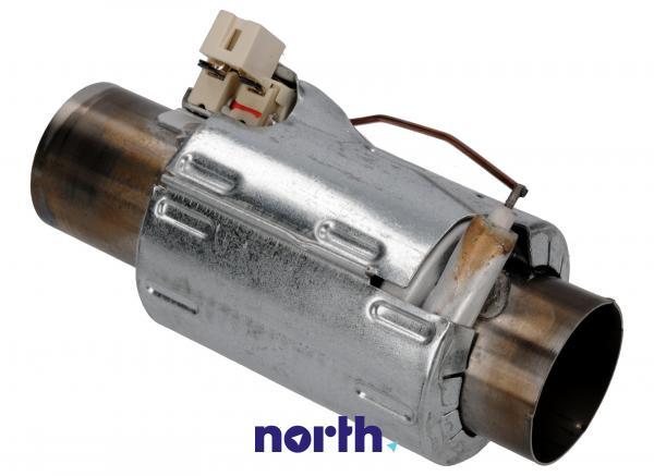 Grzałka przepływowa do zmywarki 2100W Electrolux,1