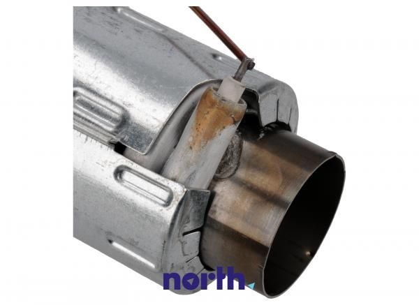 Grzałka przepływowa do zmywarki 2100W Electrolux,3