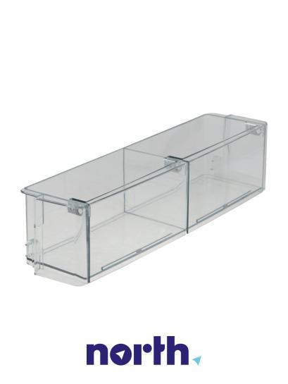 Balkonik | Półka na drzwi chłodziarki do lodówki 00705208,1