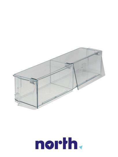 Balkonik | Półka na drzwi chłodziarki do lodówki 00705208,2