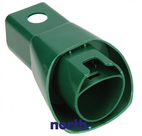 Przejściówka   Adapter ssawki do odkurzacza,1